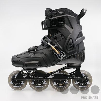 1 20 416x416 - Freestyle TT Carbon