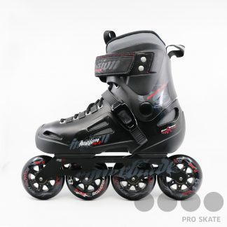 1 24 324x324 - RollerBlade Fusion 84