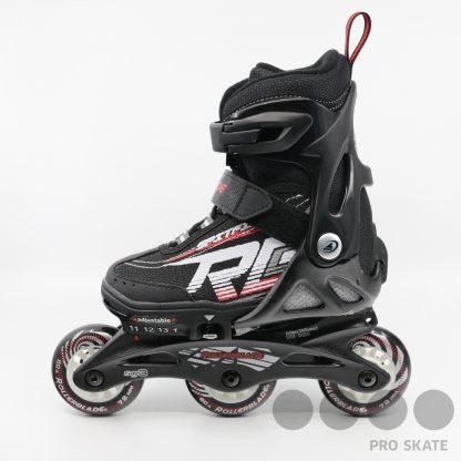 1 32 416x416 - RollerBlade Spitifire XT