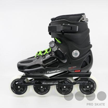 1 34 416x416 - RollerBlade Twister 80