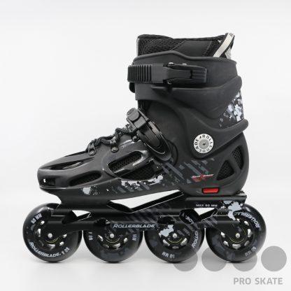 1 35 416x416 - RollerBlade Twister 80