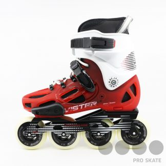 1 36 324x324 - RollerBlade Twister 80 LE