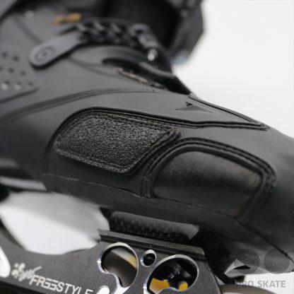 10 13 416x416 - Freestyle TT Carbon
