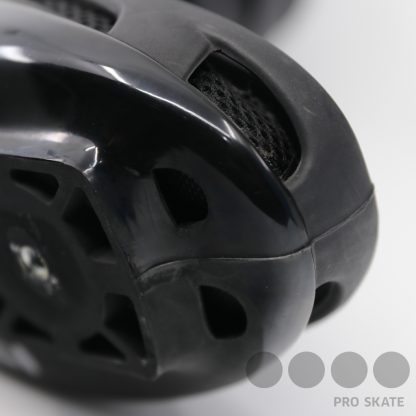 10 24 416x416 - RollerBlade Twister 80