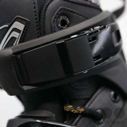 11 12 416x416 - Freestyle TT Carbon