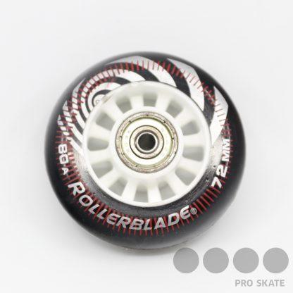 11 18 416x416 - RollerBlade Spitifire XT