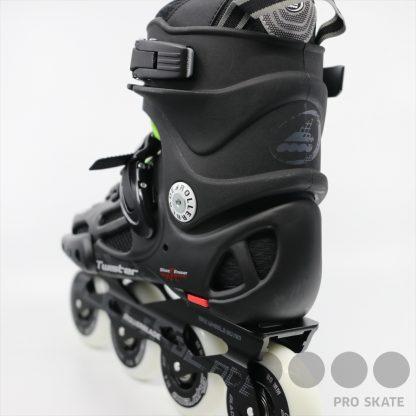 11 20 416x416 - RollerBlade Twister 80