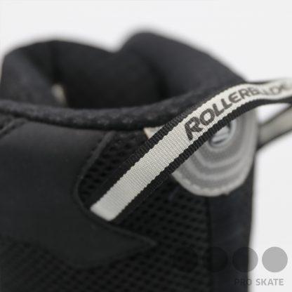 11 21 416x416 - RollerBlade Twister 80