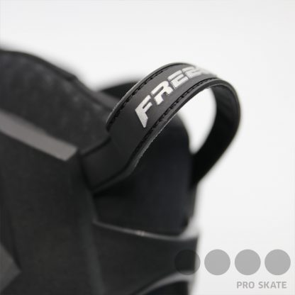 12 10 416x416 - Freestyle TT Carbon