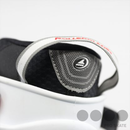 12 17 416x416 - RollerBlade Twister 80 LE