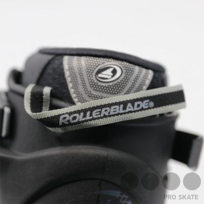 13 13 416x416 - RollerBlade Twister 80