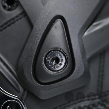 13 9 416x416 - Freestyle TT Carbon