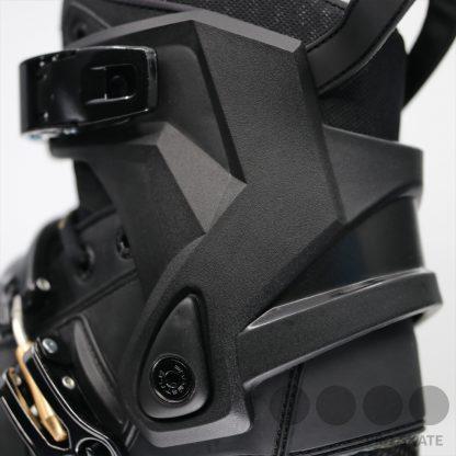 14 6 416x416 - Freestyle TT Carbon