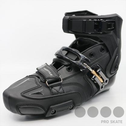 15 1 416x416 - Freestyle TT Carbon