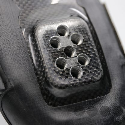 16 1 416x416 - Freestyle TT Carbon