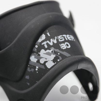 16 4 416x416 - RollerBlade Twister 80