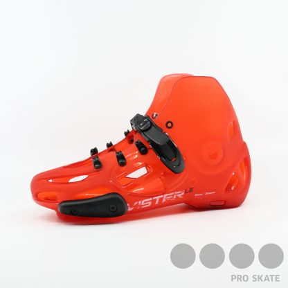 17 4 416x416 - RollerBlade Twister 80 LE