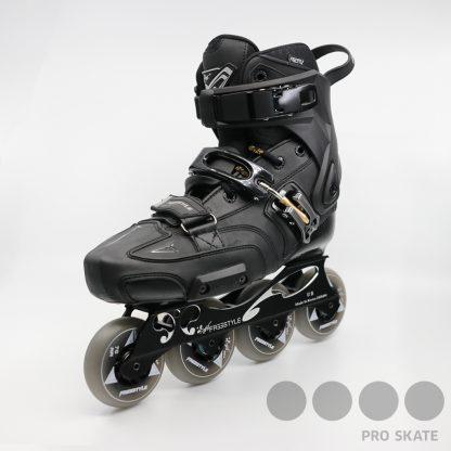 2 20 416x416 - Freestyle TT Carbon