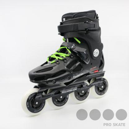 2 35 416x416 - RollerBlade Twister 80