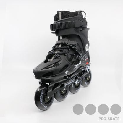 2 36 416x416 - RollerBlade Twister 80