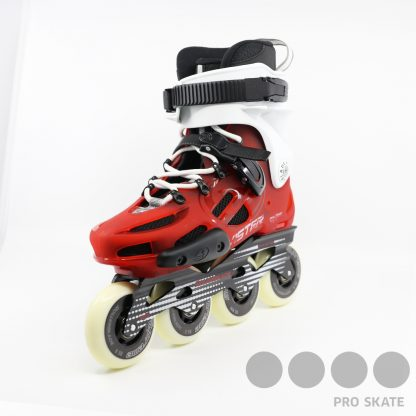 2 37 416x416 - RollerBlade Twister 80 LE