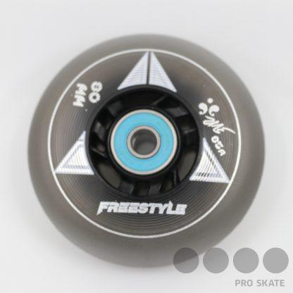 20 1 416x416 - Freestyle TT Carbon