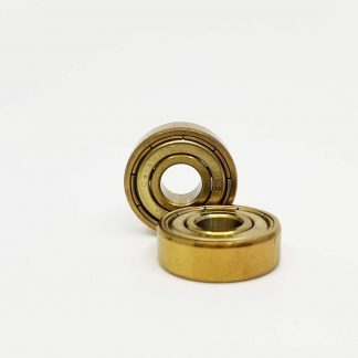 20180420 134355 2 324x324 - TAKINO Precision bearings (Ceramic Ball)