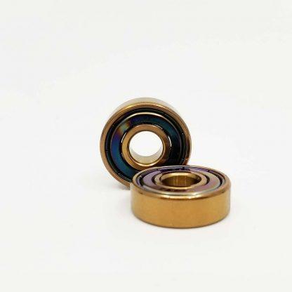 20180420 134441 2 416x416 - TAKINO Precision bearings