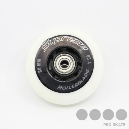 26 1 416x416 - RollerBlade Twister 80