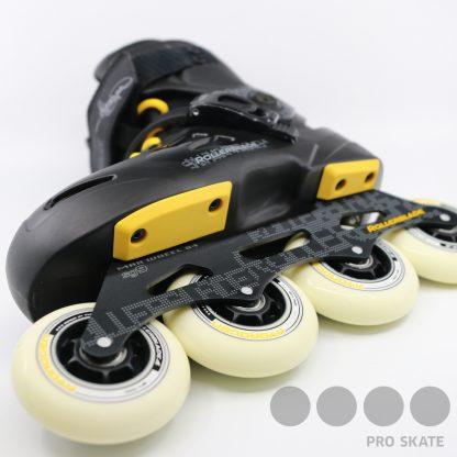 3 26 416x416 - RollerBlade Fusion GM