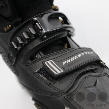 4 20 416x416 - Freestyle TT Carbon