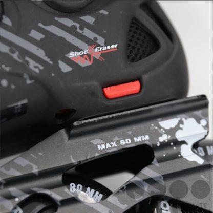 4 36 416x416 - RollerBlade Twister 80