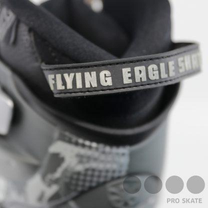 4 8 416x416 - FlyingEagle F7