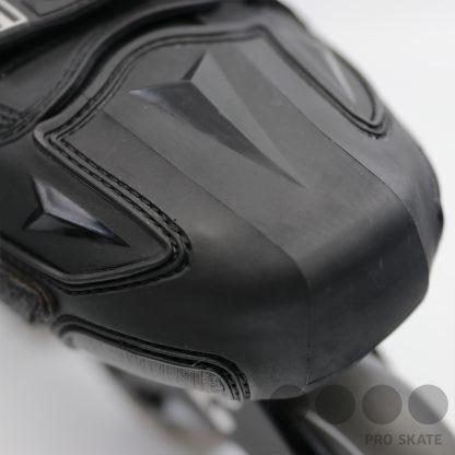 5 18 416x416 - Freestyle TT Carbon