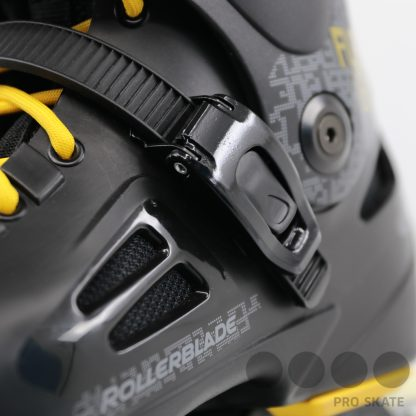 5 24 416x416 - RollerBlade Fusion GM