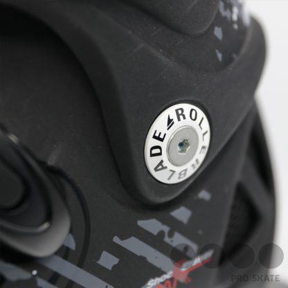 5 34 416x416 - RollerBlade Twister 80