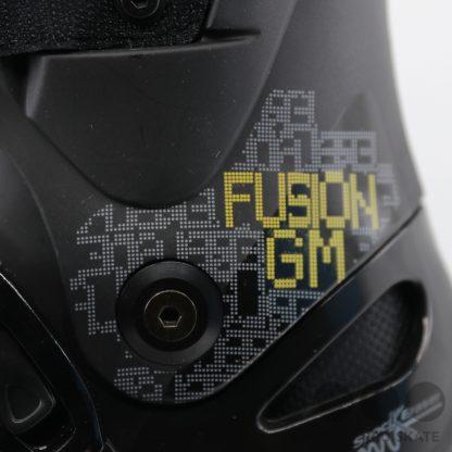 6 24 416x416 - RollerBlade Fusion GM