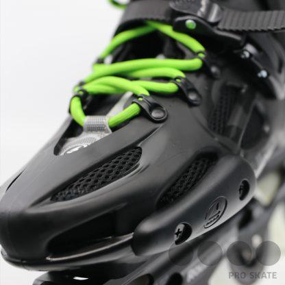 6 33 416x416 - RollerBlade Twister 80