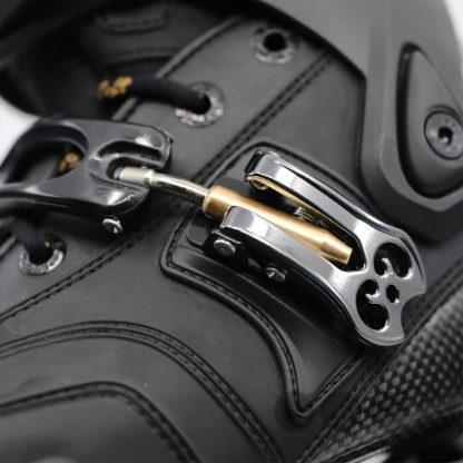 7 18 416x416 - Freestyle TT Carbon