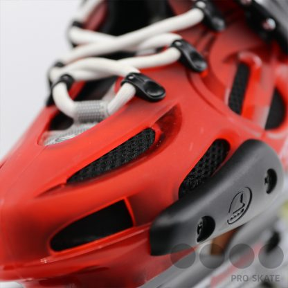 7 33 416x416 - RollerBlade Twister 80 LE