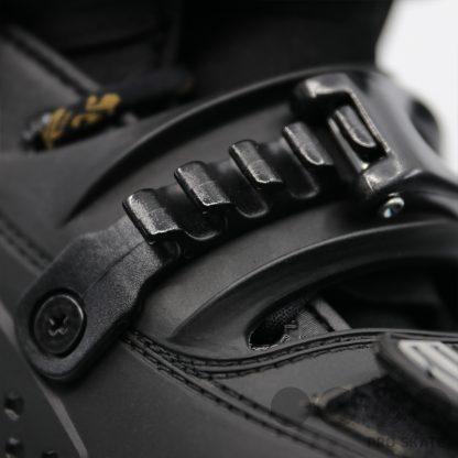 8 16 416x416 - Freestyle TT Carbon