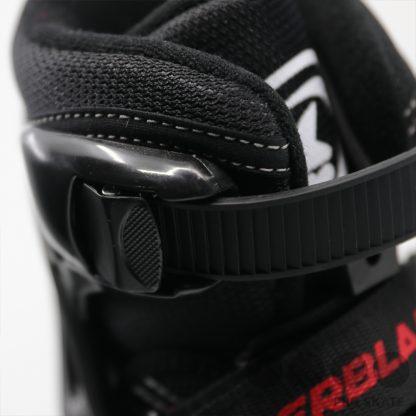 8 26 416x416 - RollerBlade Spitifire XT