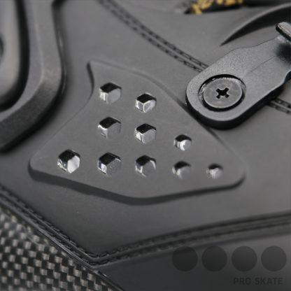 9 13 416x416 - Freestyle TT Carbon