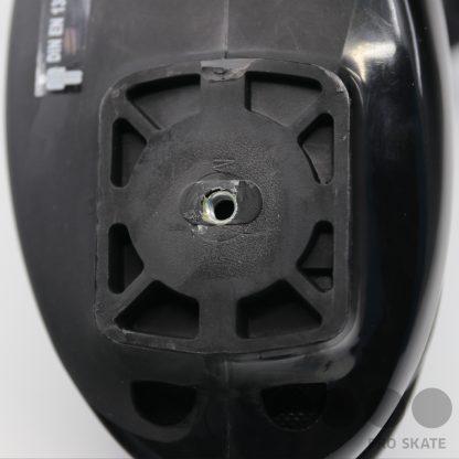 9 26 416x416 - RollerBlade Twister 80