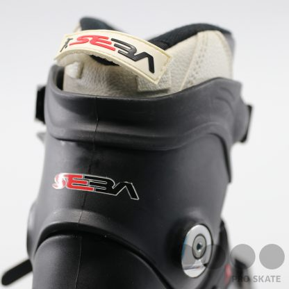IMG 4629 416x416 - SEBA FR1 Deluxe 80