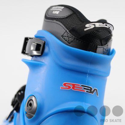 IMG 4640 416x416 - SEBA FR1 80