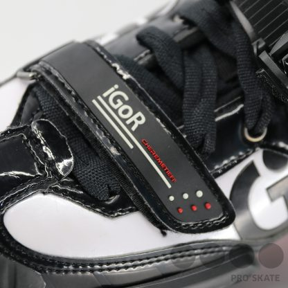 IMG 4697 416x416 - SEBA iGor (10th)