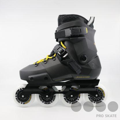 IMG 4732 416x416 - RollerBlade Twister Edge