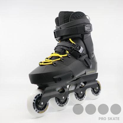 IMG 4733 416x416 - RollerBlade Twister Edge