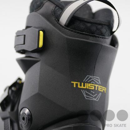 IMG 4735 416x416 - RollerBlade Twister Edge